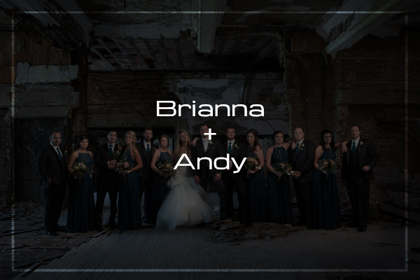 Brianna Andy Feature 2