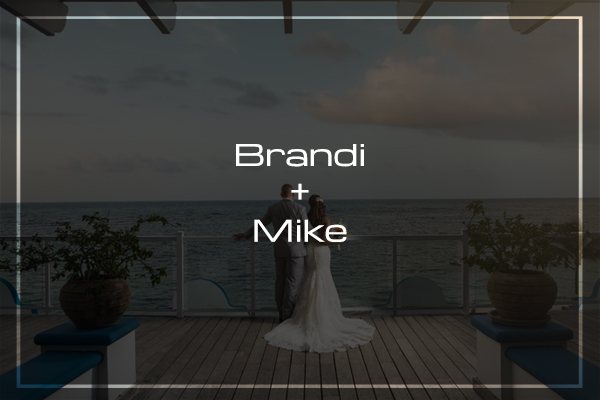 brandi-mike-feature2-2