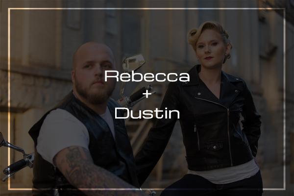 rebecca dustin feature 2