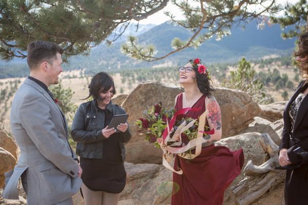 044-Jes-Eric-Wedding