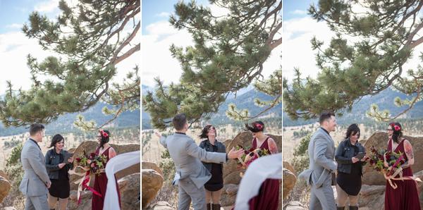046-Jes-Eric-Wedding