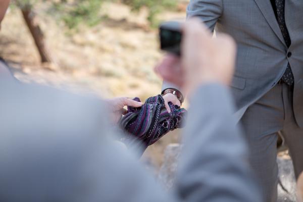 047-Jes-Eric-Wedding