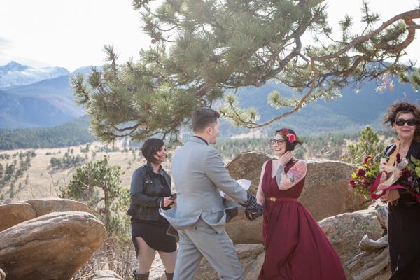 052-Jes-Eric-Wedding