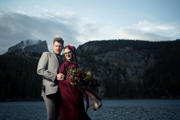 063-Jes-Eric-Wedding