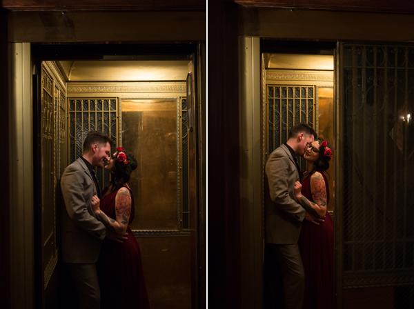 074-Jes-Eric-Wedding