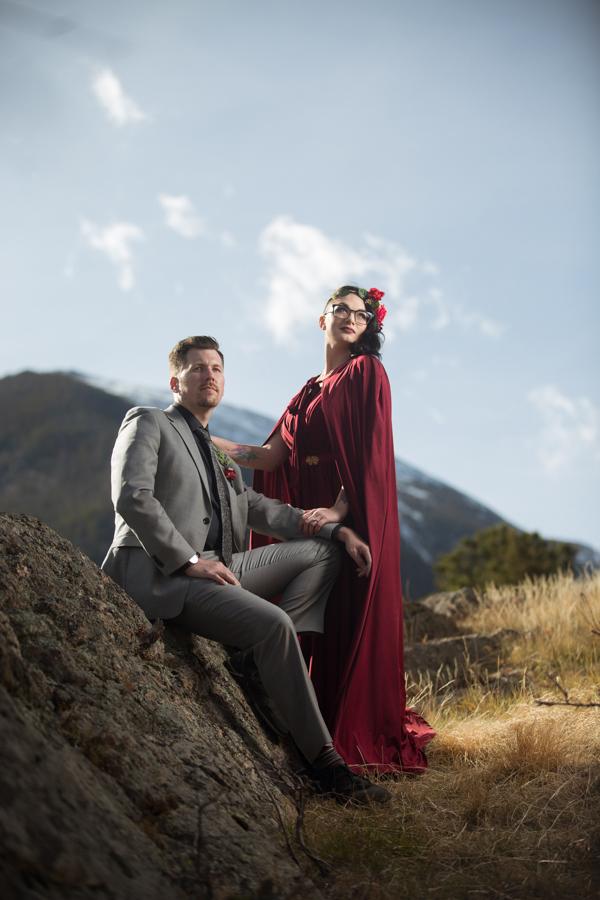087-Jes-Eric-Wedding