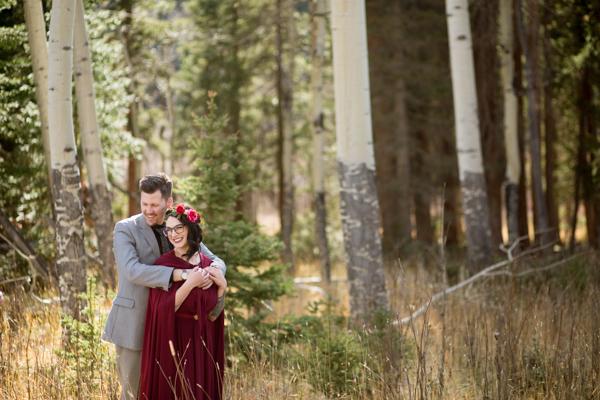 093-Jes-Eric-Wedding