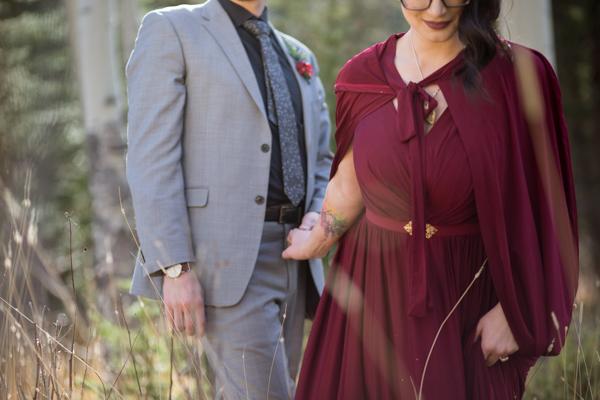 095-Jes-Eric-Wedding