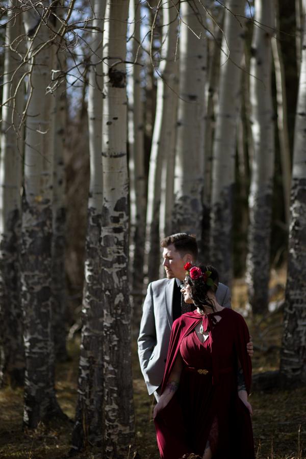 096-Jes-Eric-Wedding