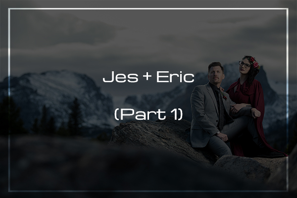 jes eric - part 1 - feature 2