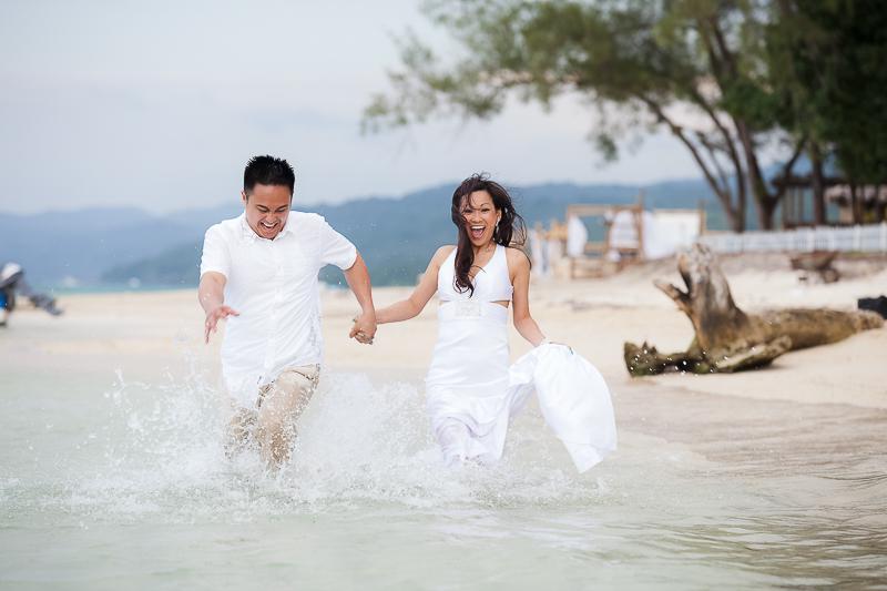 Riu Ocho Rios Jamaica Wedding Photographer - Matt Bigelow